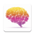 Brain Wave Therapy (Binaural) icon