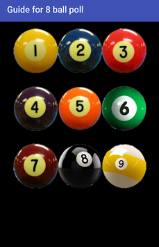 Free Coins Guide for 8 ball pool pc screenshot 1