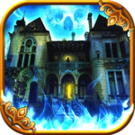 Mystery of Haunted Hollow: Escape Games Demo icon