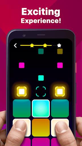 Just Beat — Keep the beat & Play Music PC screenshot 3