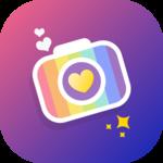 Beauty Camera Plus - Sweet Cam Selfie, Selfie City icon