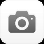iCamera 11 -  Style OS 11 icon