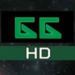 Game of the Generals HD icon