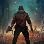 Zero City: Last bunker. Shelter & Survival Games icon