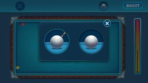 3 Ball Billiards pc screenshot 1