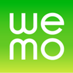 Wemo for pc logo