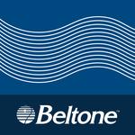 Beltone Tinnitus Calmer icon