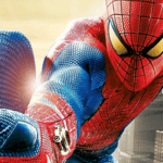 Spider-Man Wallpaper Hd Quality icon