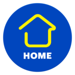 Best Buy Home: Tech Support, Information & Repairs icon