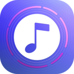 Funny Ringtones 2018 icon