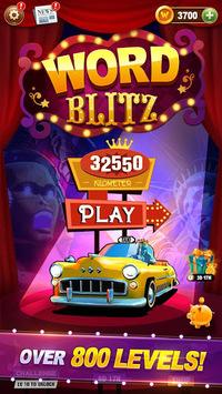 Word Blitz: Free Word Game & Challenge pc screenshot 2