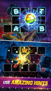 Word Blitz: Free Word Game & Challenge PC screenshot 3