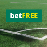 bet FREE - Bets soccer and more Sports Tipster Top icon