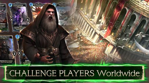 The Elder Scrolls: Legends pc screenshot 2
