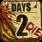 Days 2 Die icon