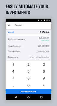 Betterment: Outsmart Average pc screenshot 1