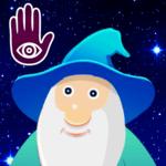 Palm Expert - Palmistry, Horoscope & Tarot Reading icon