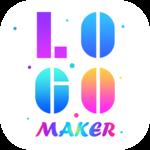 Ultimate Logo Maker icon