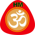 Hindu Mantras in Tamil for pc logo