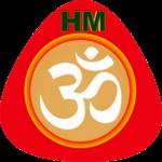 Hindu Mantras in Tamil icon