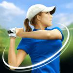 Pro Feel Golf icon