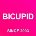 Bicupid - Bisexual Dating icon