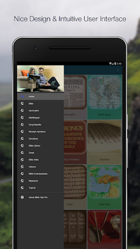 Download google play books for mac