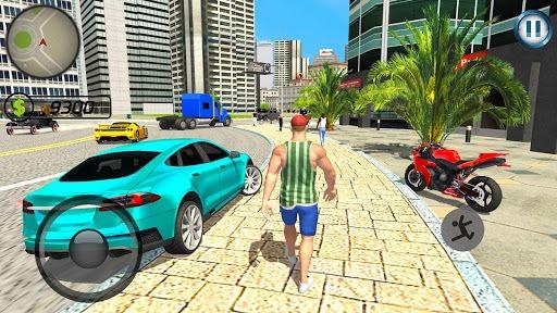 Go To Town 4 pc screenshot 1