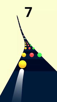 Color Road pc screenshot 1
