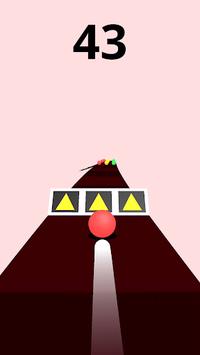 Color Road pc screenshot 2