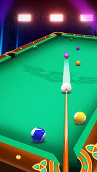 Pool Star pc screenshot 1