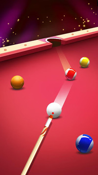 Pool Star pc screenshot 2