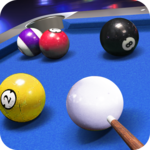 Billiard Pro: Magic Black 8🎱 icon