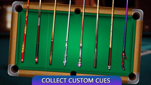 Billiard Pro: Magic Black 8🎱 pc screenshot 1