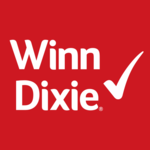 Winn-Dixie icon