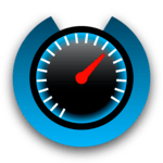 Ulysse Speedometer for pc logo