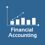 Financial Accounting icon