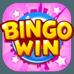 Bingo Win for pc logo