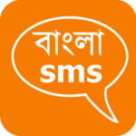 Bengali SMS Videos Images for pc logo