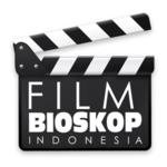 Film Bioskop - Complete Movie Reference 2018 icon