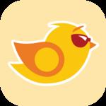 Birdie Mobile icon