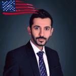 Mohammad Mehdi icon