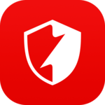 Bitdefender Antivirus Free for pc logo