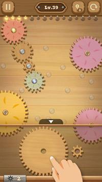 Fix it: Gear Puzzle pc screenshot 1