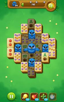 Mahjong Forest Journey pc screenshot 1
