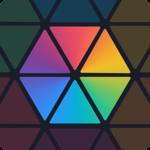 Make Hexa Puzzle for pc logo