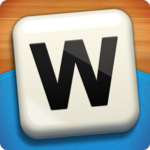Word Jumble Champion icon