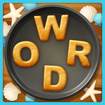 Word Cookies™ for pc logo