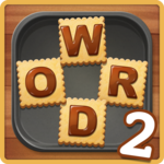 WordCookies Cross for pc logo