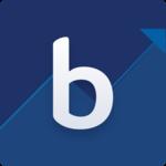 BitUniverse - Bitcoin Price, Crypto Portfolio icon